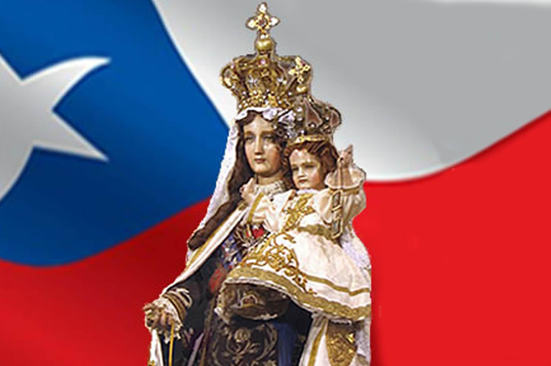Rosario Chile