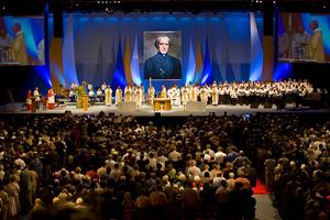beatification_mass