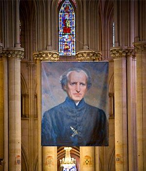 moreau_beatification
